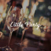 little-party